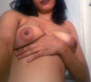 xxx hot bhabhi boobs