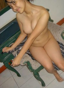 young girl nude pic xx