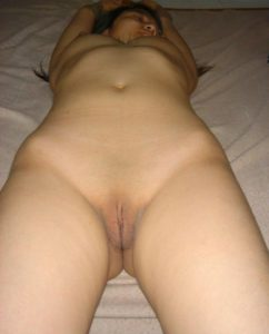 young tight pussy naked