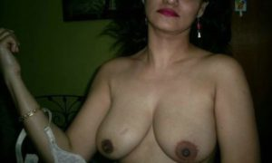 big breast bhabhi nude