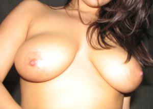 big hot boobs indian xx