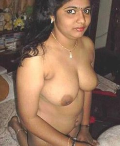 cute naked boobs bhabhi