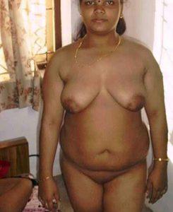 desi bhabhi naked pic