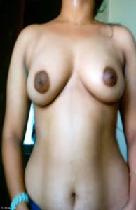 erotic bhabhi hot boobs