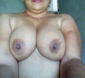 bhabhi boobs hot big xxx pic
