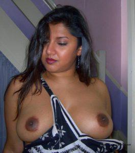 bhabhi nasty big titts