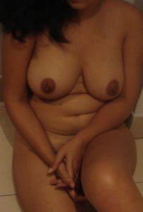 bhabhi nude xx hot pic