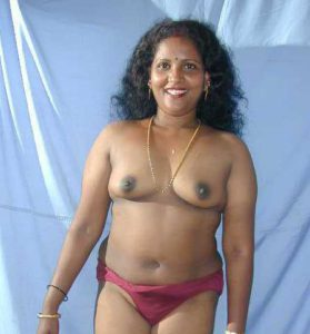 bhabhi titts soft xx pic