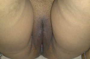Desi Hot Babes hot black pussy nude