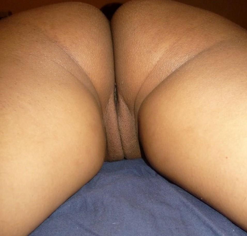 indian girls nude leaks ass