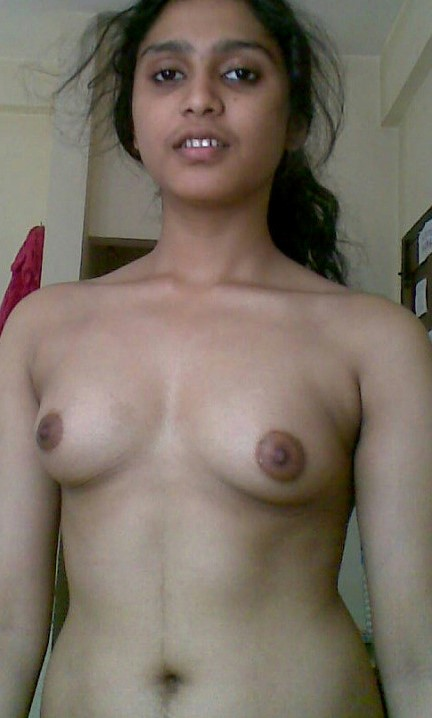 theme interesting, will mature asian lesbian vids You are mistaken