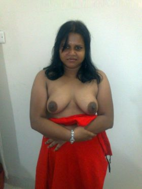 With Nude andhra aunties strip