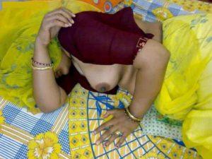 amateur desi bhabhi nude beautiful boobs