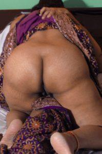 amateur desi bhabhi nude big ass pic
