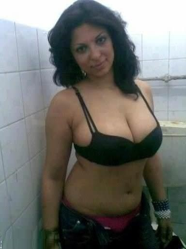 pic pages indian human Xxx.com