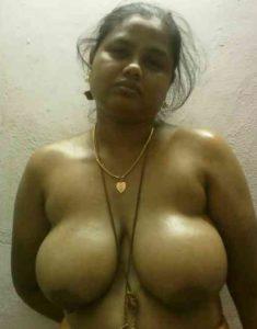 desi amateur bhabhi