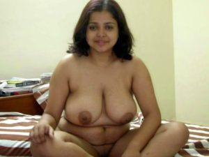 big sexy boobs indian wife nude pic