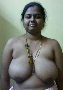busty boobs indian nude bhabhi sexy pic