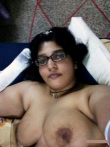 busty boobs nude up wali wife
