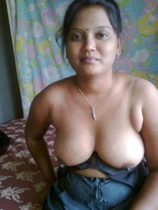 desi bhabhis full leaked xxx images