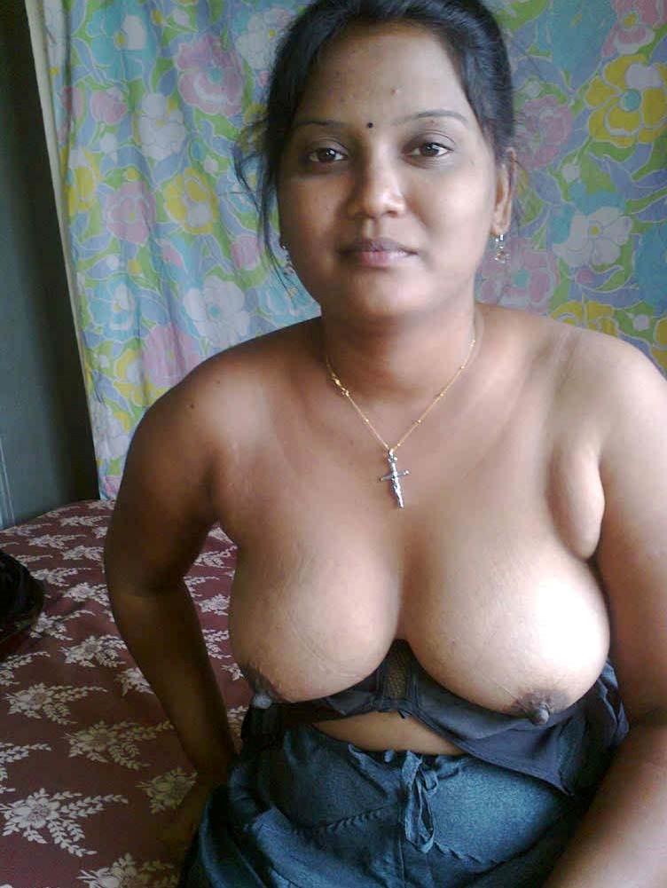 Bhabhi mota bhosda