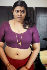 chubby desi nude bhabhi image