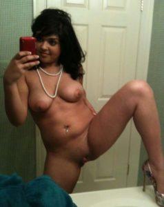 desi amateurteens new leaked naked pics