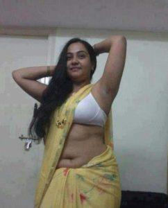 chubby milf nude bhabhi big boobs pic