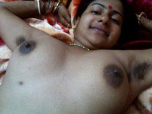 desi bhabhi nipple closeup