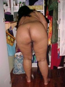 desi desi bhabhi big ass naked photo