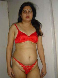 desi desi bhabhi red panty bra xxx pics