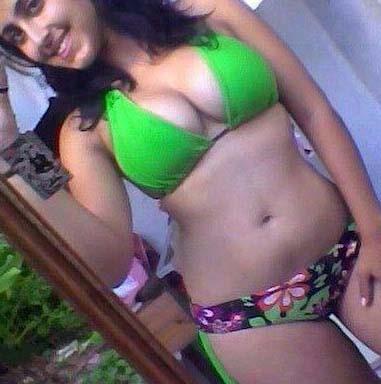 fat naked light skinned black girls