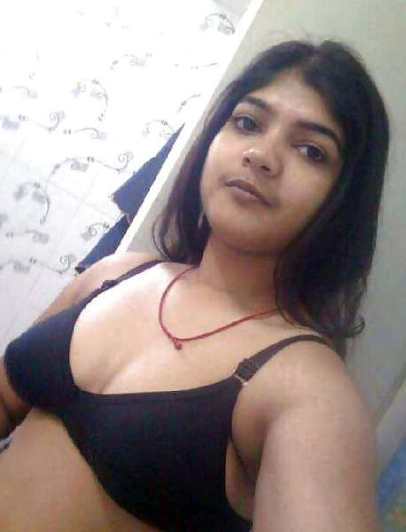 Nude indian girl hostel sorry