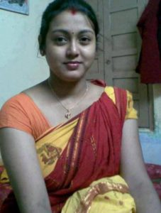 desi indian village nude bhabhi big boobs