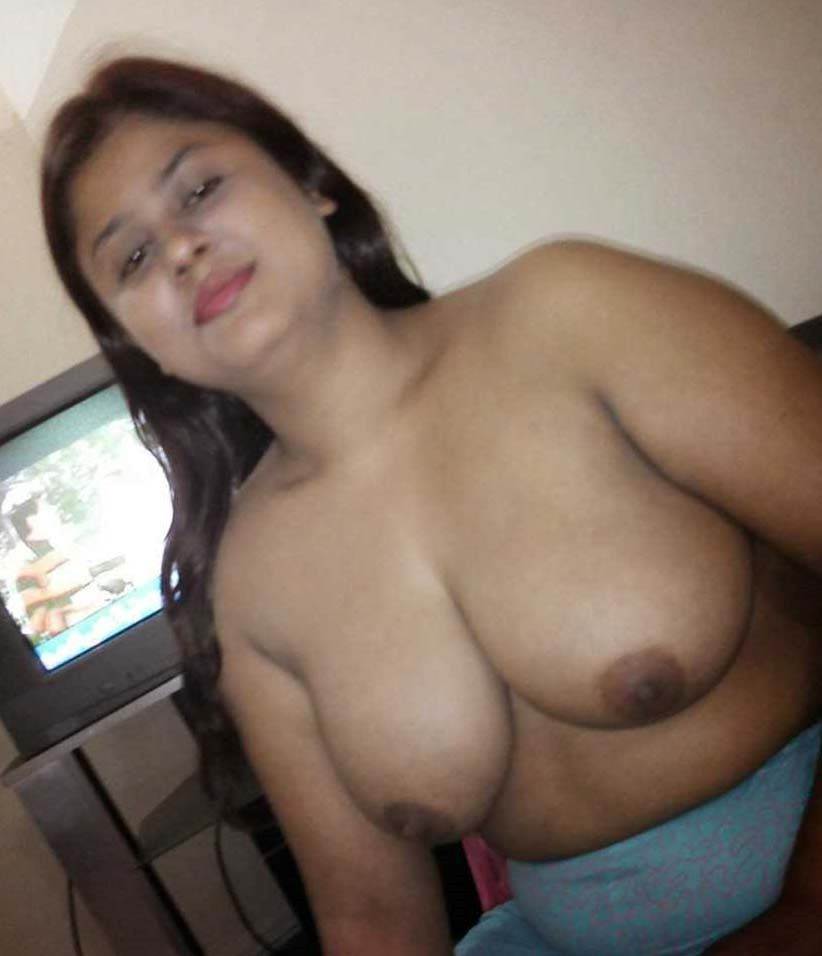 Difficult motinangi saxy bhabhi photls sorry