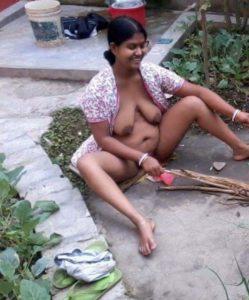 erotic desi mast mall desi bhabhi naked pic