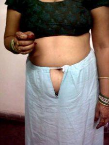 erotic indian milf naked gaand