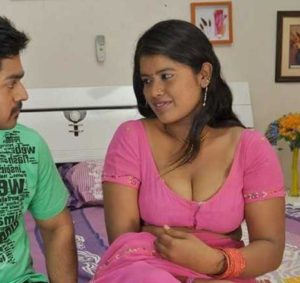 hot desi naked bhabhi pic