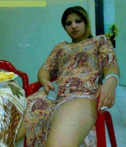 hot desi wife naked image