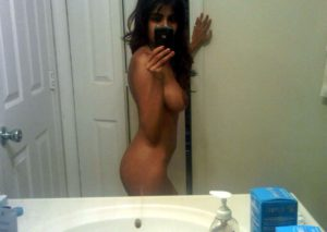 indian chick fully nude xxx selfie
