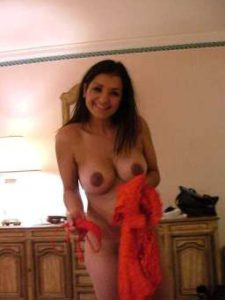 indian college girl nude pic
