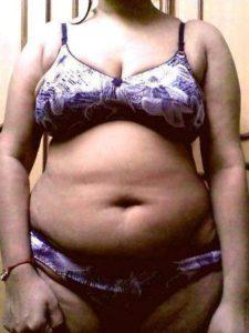 nude bhabhi huge chuchi