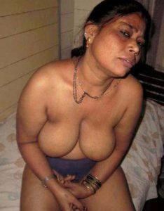 sexy bhabhi removing cloths xxx photo