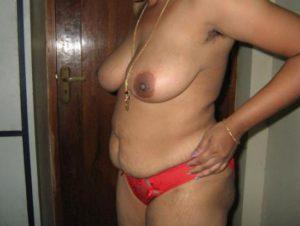 sexy desi bhabhi nude iamge