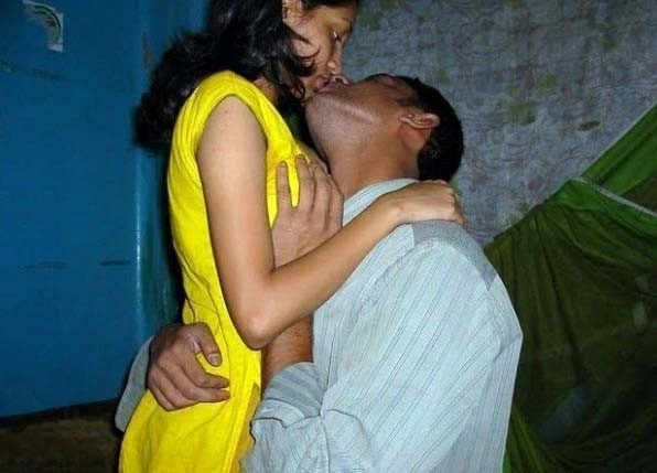 Remarkable, Full sexy pics couples of village matchless message