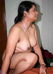 south indian desi bhabhi ki nadi doodh wali photo
