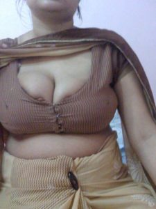 south indian desi bhabhi nude pictures