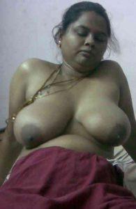 south indian naked bhabhi image