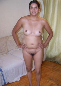Desi Amateur Babe full nude hot
