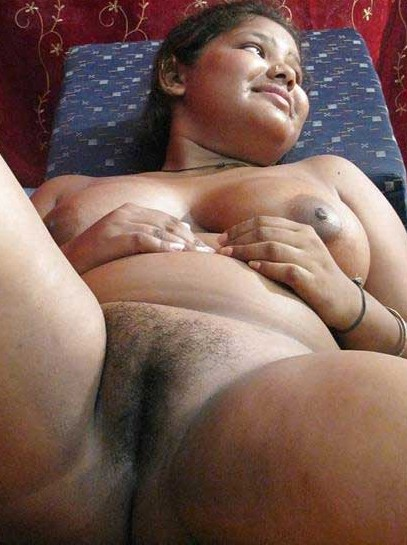 Indian chick gets fucked